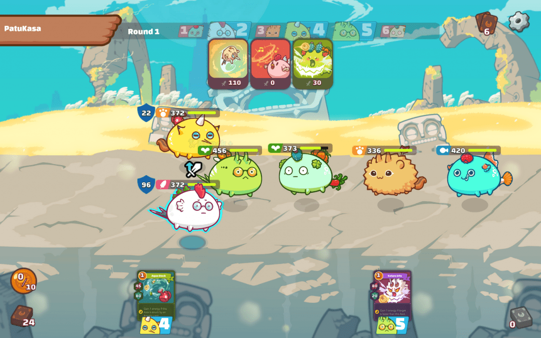 axie2.png