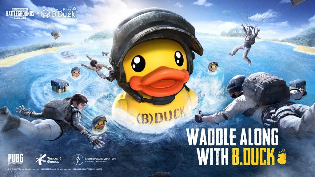 B.Duck_Collab_Main_Banner.jpg
