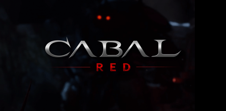 Cabal-Red-image-768x379.png