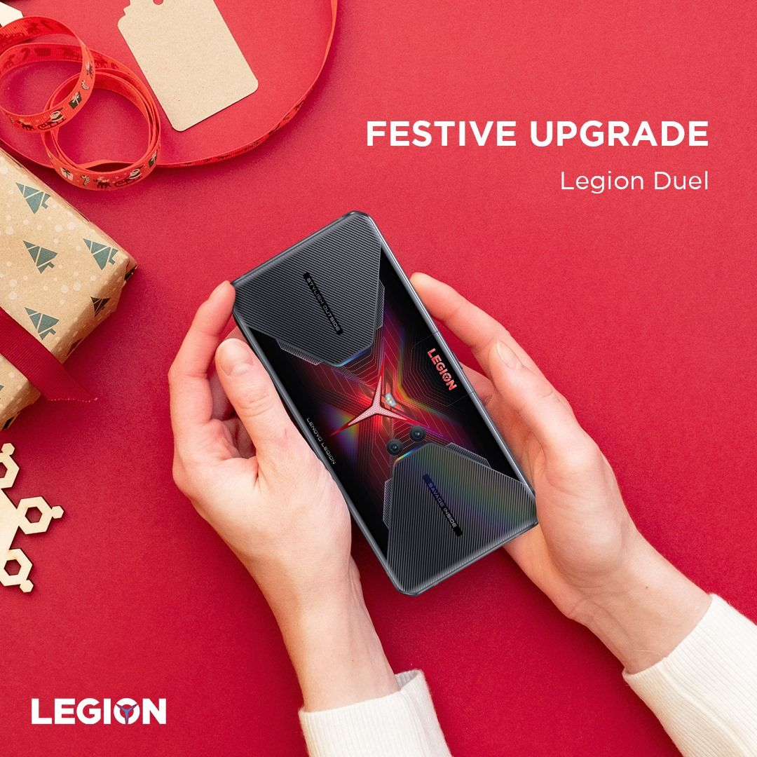 Festive upgrade_Legion Phone Duel.jpg