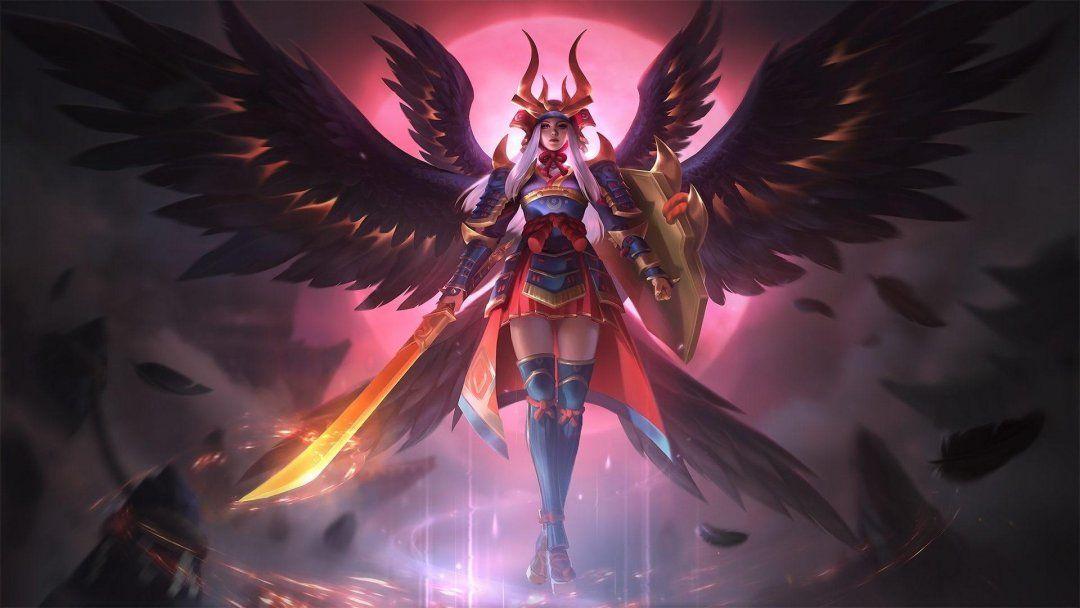 Freya Raven Shogun.jpg