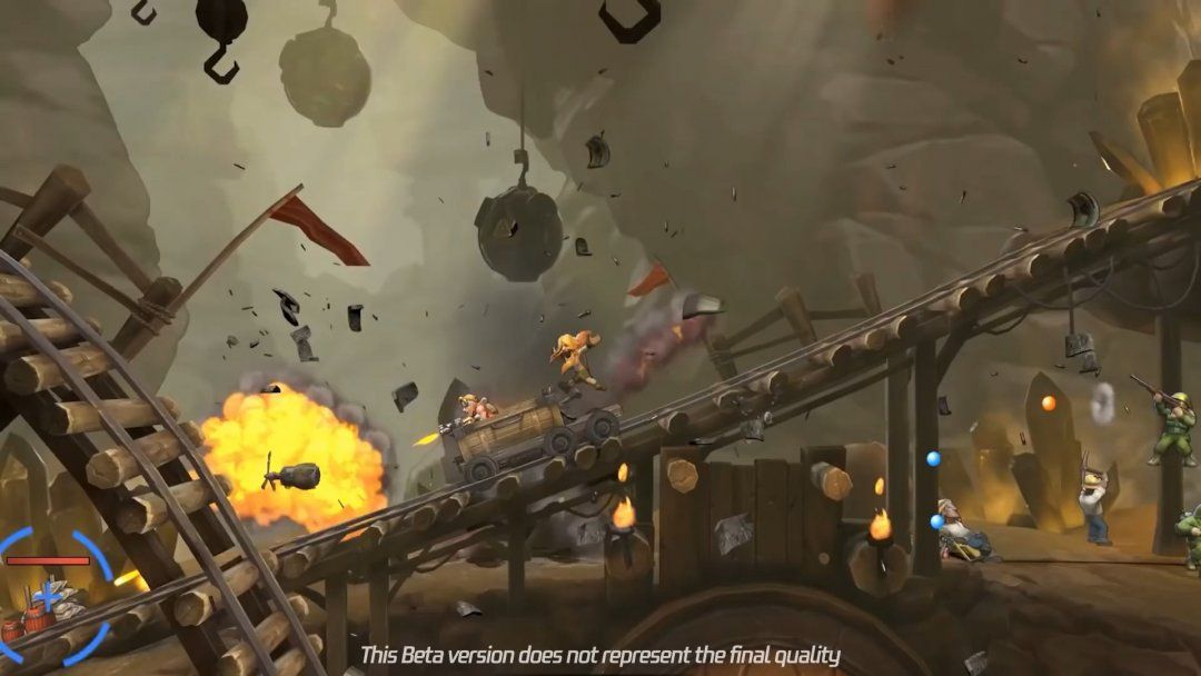 Gameplay of TiMi Studio Group's Metal Slug Mobile Game Authorized by SNK (1080p_25fps_H264-128...jpg