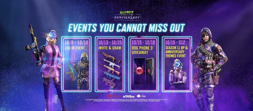 Garena Call of Duty Mobile a.png