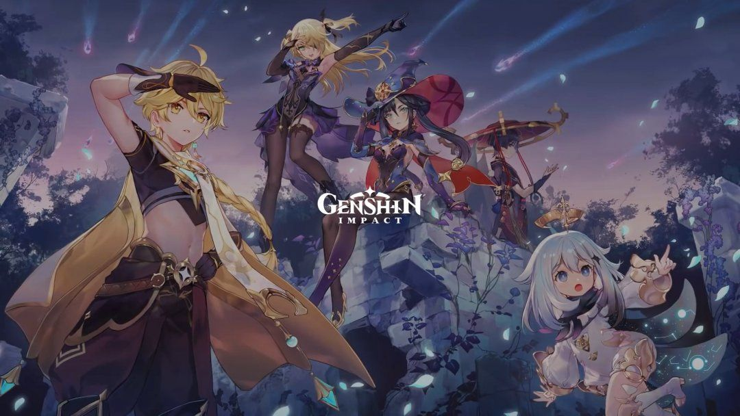 Genshin Impact Upcoming Banners A.jpg