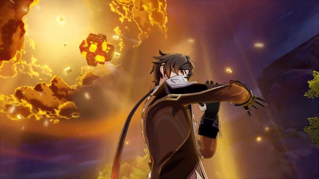 Genshin Impact Upcoming Banners I.jpg