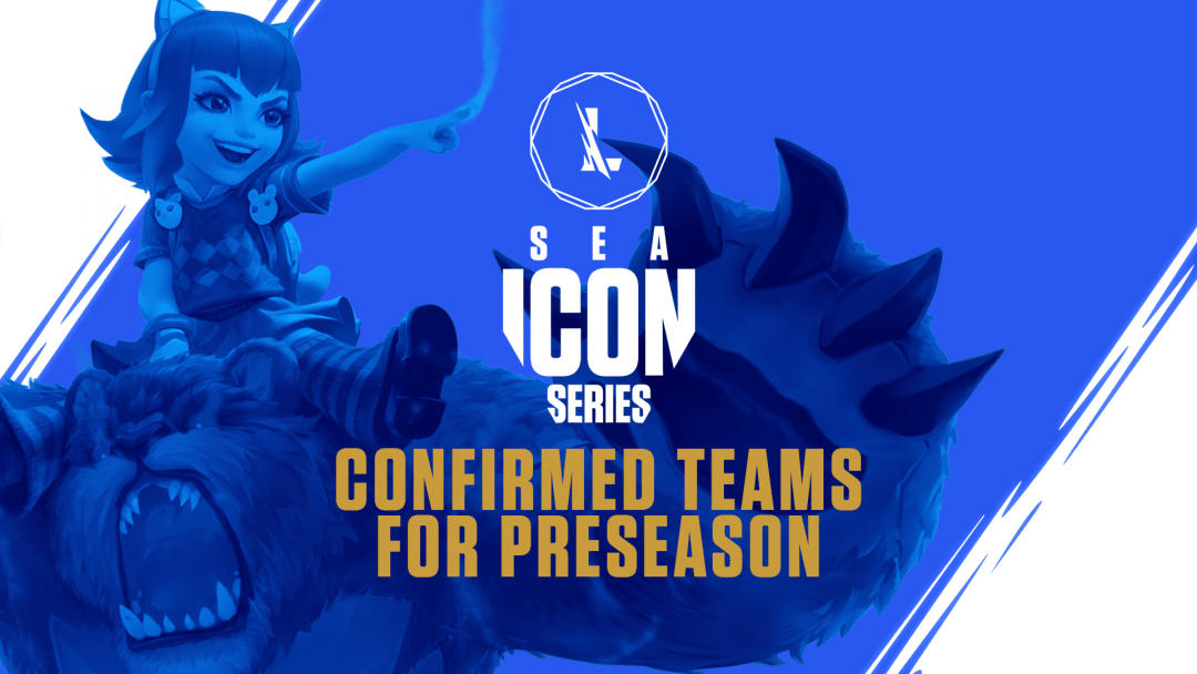 ICON-SERIES_Team-and-broadcast-announcement_EN.png