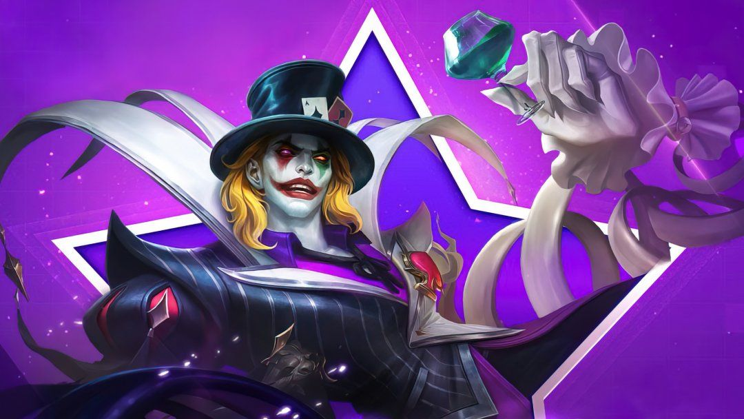 khufra-dreadful-clown-starlight-mobile-legends-uhdpaper.com-hd-5.3198.jpg