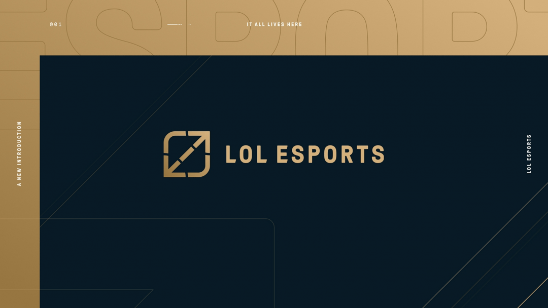 Lol Esports Brand.png
