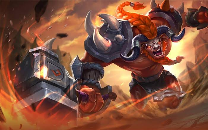 Mobile Legends Minotaur Guide A.jpg