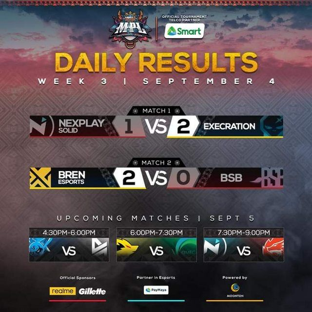 MPL-PH S6 Regular Season Week 3 a.jpg