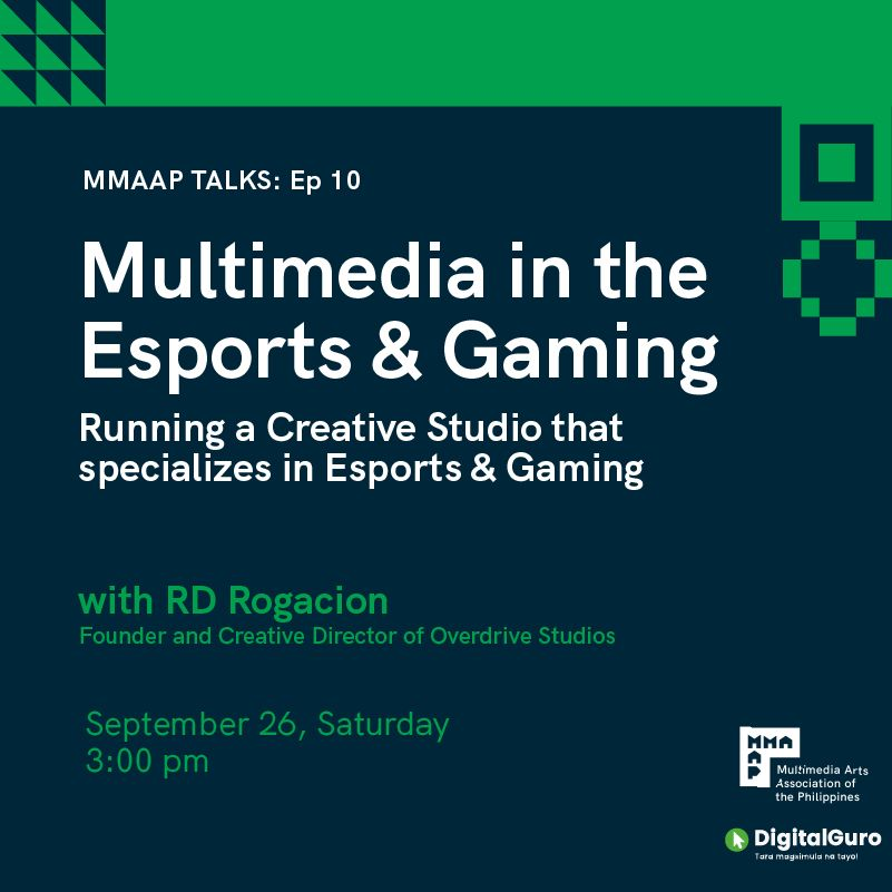 Multimedia in the Esports and Gaming a.jpg