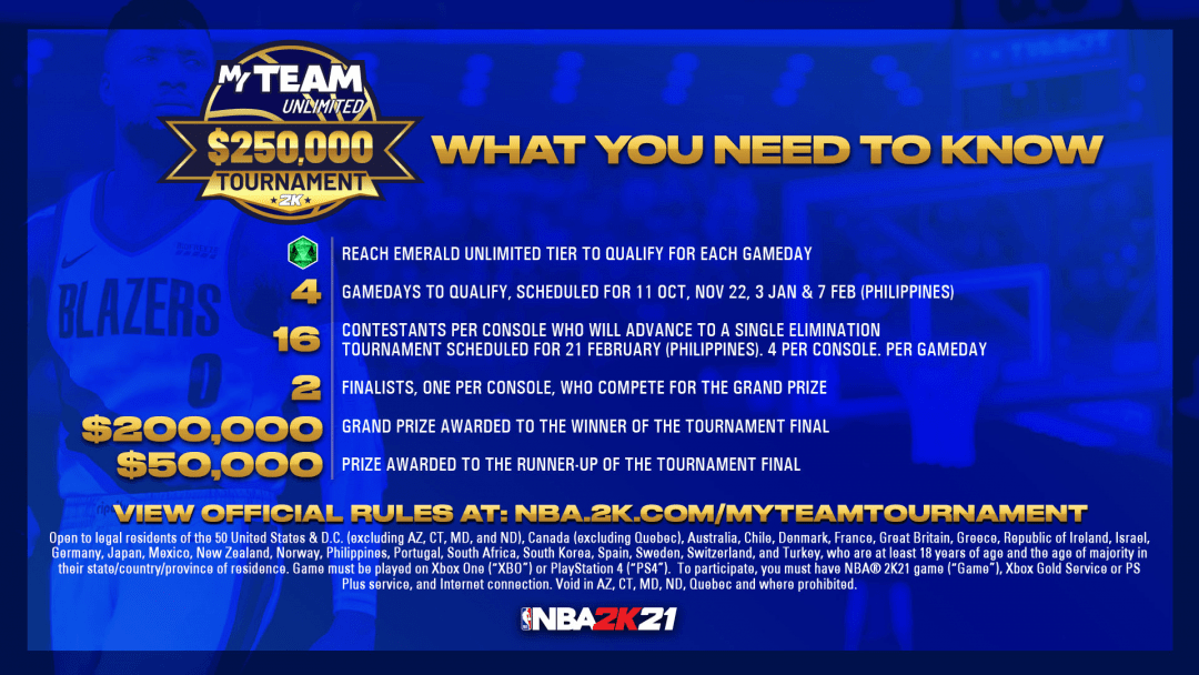 MyTEAM Unlimited c.png