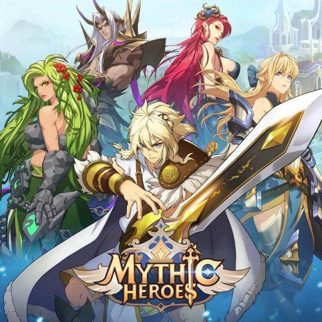 mythic2.jpg