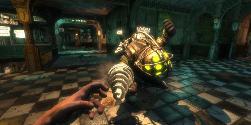 NSwitch_BioShockTheCollection_02-800x400.jpg