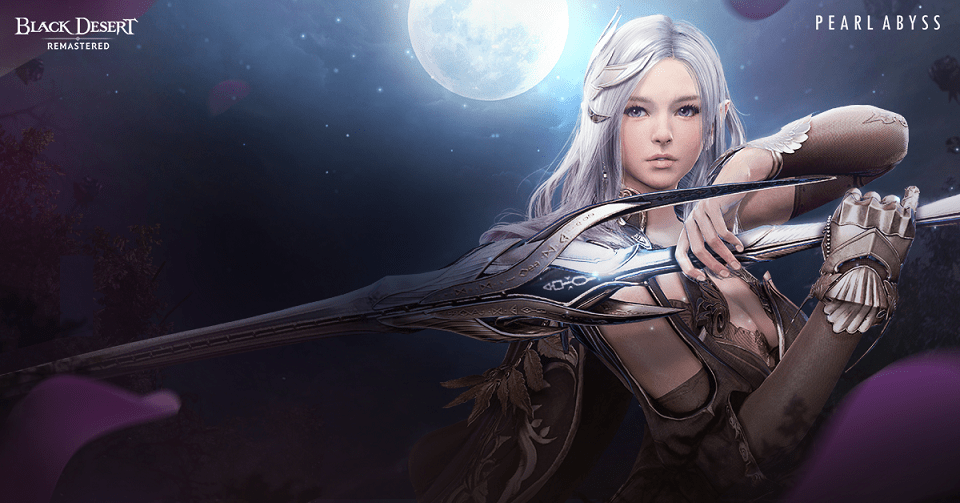 [Pearl Abyss] Explore New Events and Claim Valuable Items in Black Desert SEA.png