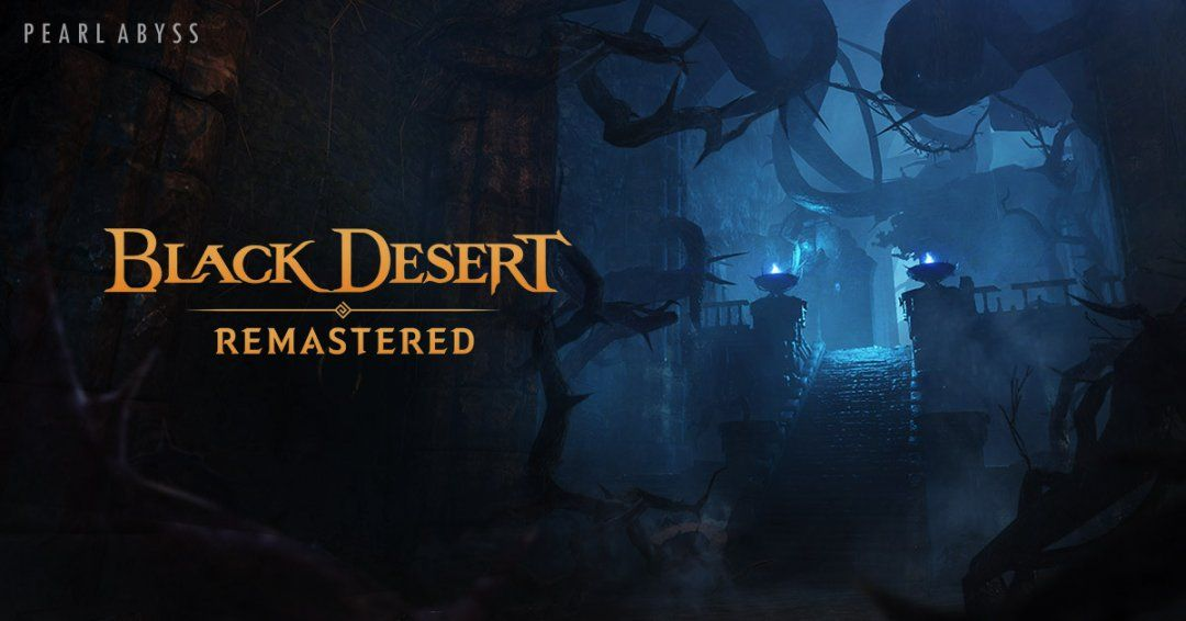 [Pearl Abyss] New Main Quests Unveiled for O'dyllita Region in Black Desert SEA_.jpg