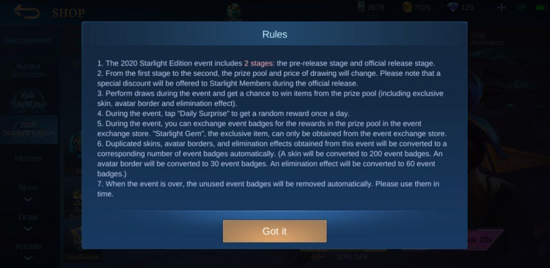 Screenshot_20201125-165915_Mobile Legends Bang Bang.jpg