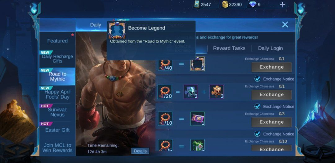 Screenshot_20210404-115759_Mobile Legends Bang Bang.jpg