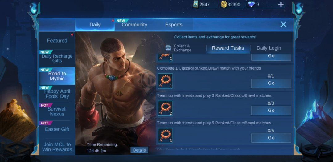 Screenshot_20210404-115817_Mobile Legends Bang Bang.jpg