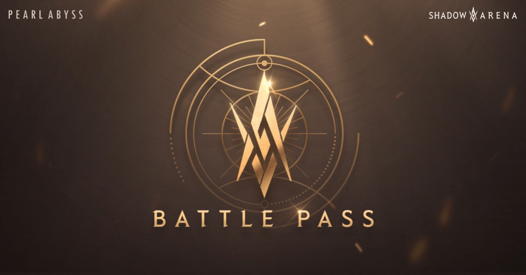 Shadow Arena's Limited-Time Battle Pass.png