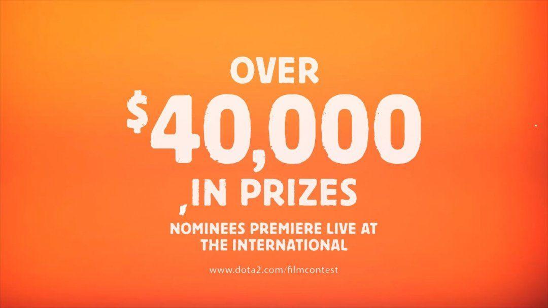 Short Film Contest 2021 (1080p_24fps_H264-128kbit_AAC).mp4_snapshot_00.39.125.jpg