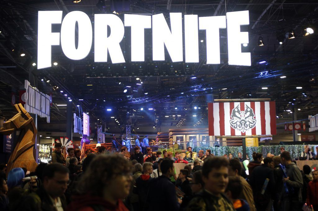 Sony invests in Epic Games a.jpg
