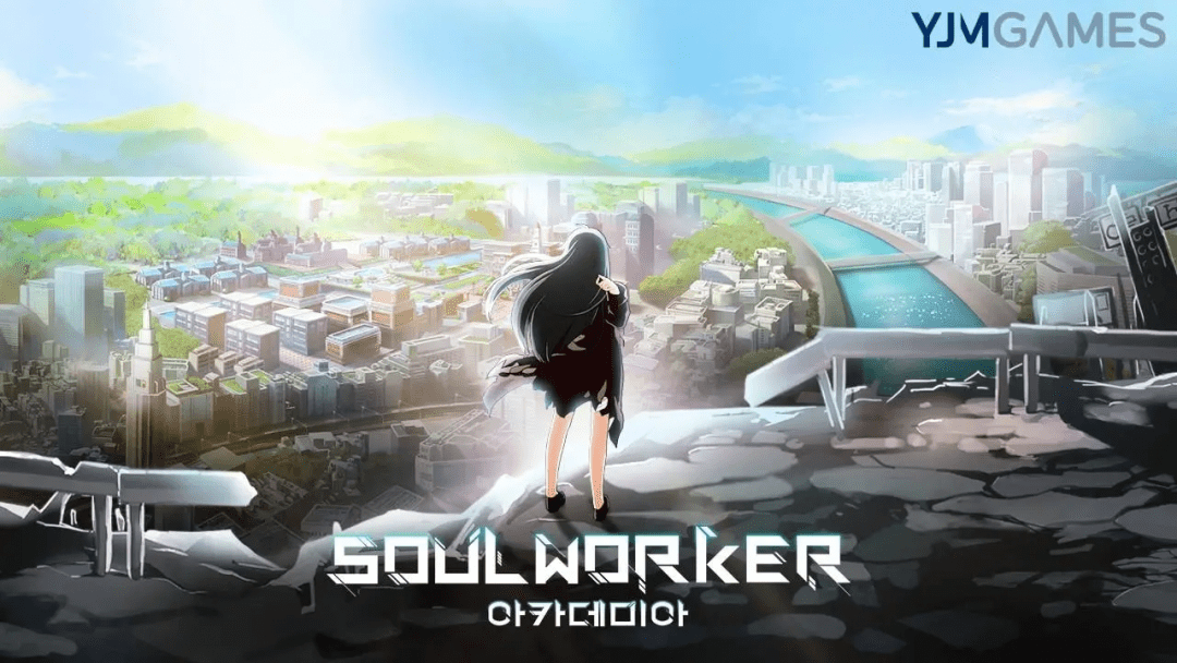 Soul Worker Academia a.png