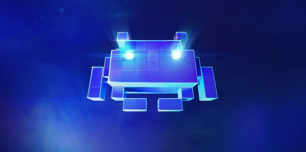 space-invaders-ar-ios-android-featured.jpg