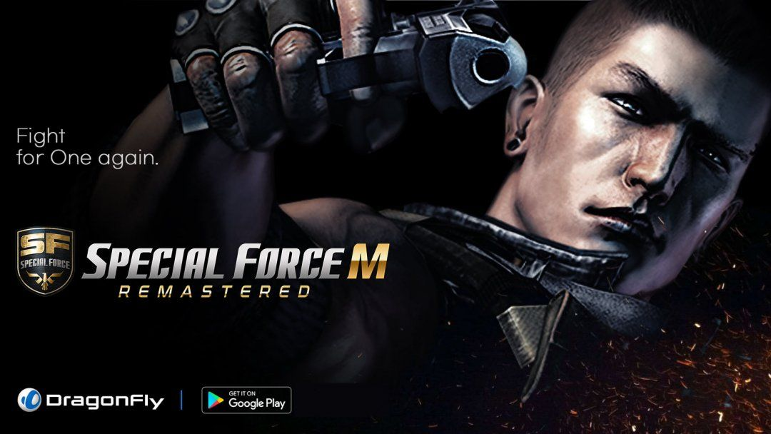 Special Force M Remastered a.jpg