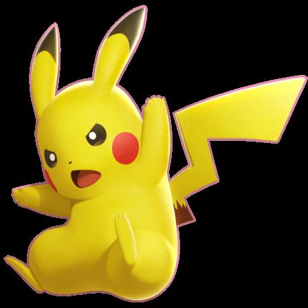 stat-pikachu.png