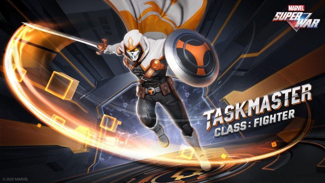 Taskmaster a.jpg