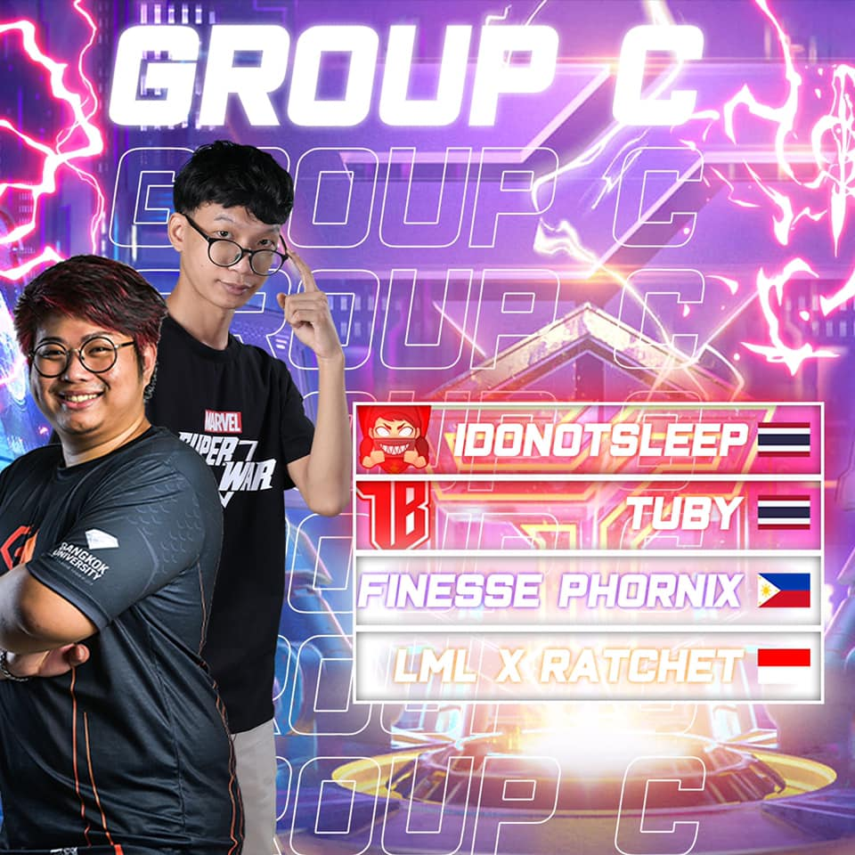 Thai and PH Teams Reign Supreme b.jpg