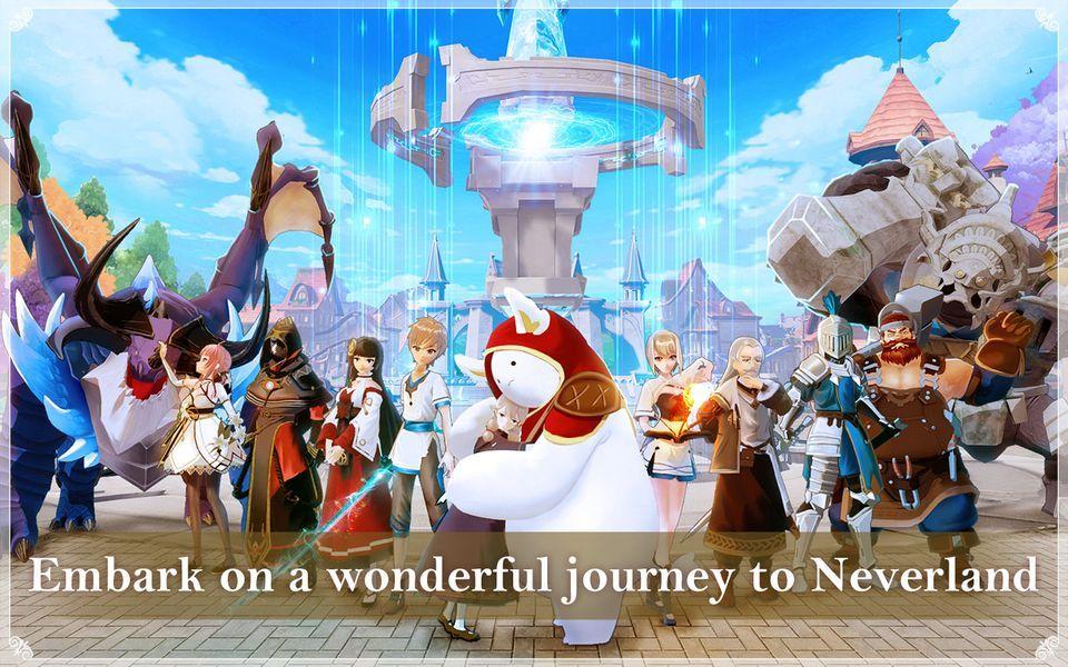 The Legend of Neverland D.jpg