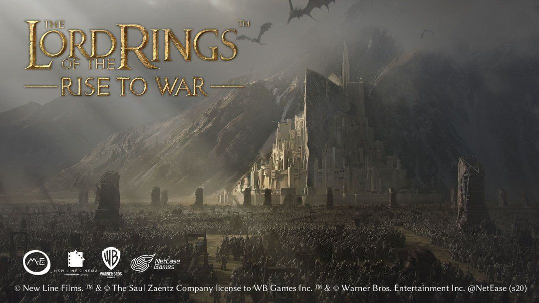 The Lord of the Rings Rise to War.jpg