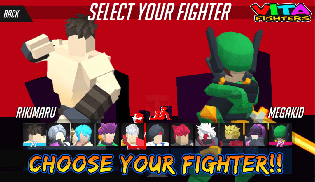 VF_Select_Screen.png