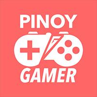 pinoygamer.ph