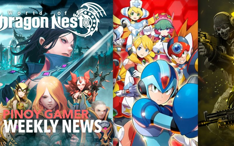 LoL PH - League of Legends PH | PinoyGamer - Philippines Gaming News