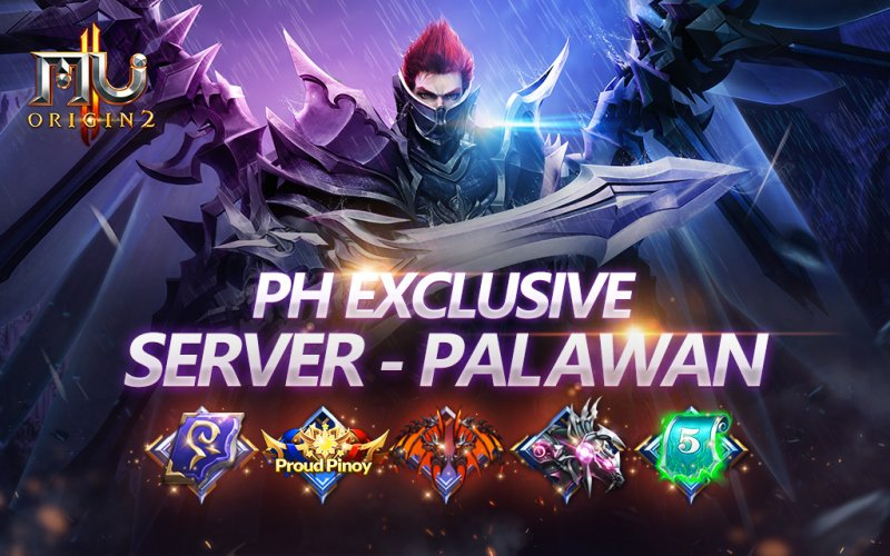 Mobile Legends Top Up Methods and ML Recharge PH