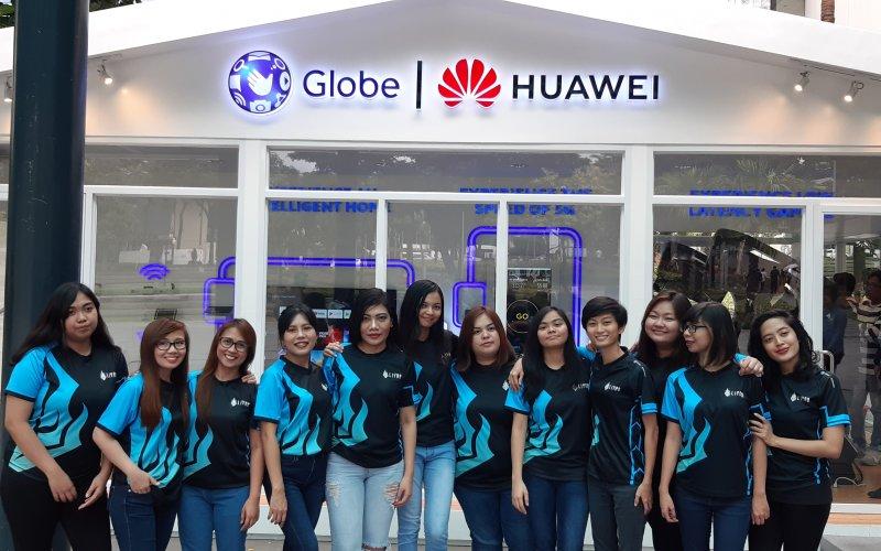 CodaShop ML PH | PinoyGamer - Philippines Gaming News and