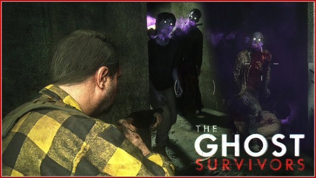 NO TIME TO MOURN DLC WALKTHROUGH! - RESIDENT EVIL 2 The Ghost Survivors!